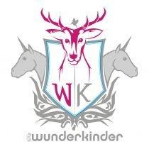 Logo_wunderkinder